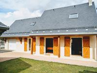 French property for sale in ST MAMET, Haute Garonne - €262,500 - photo 2