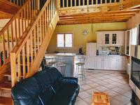 French property for sale in ST MAMET, Haute Garonne - €262,500 - photo 4