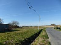 French property for sale in BAIGNES STE RADEGONDE, Charente - €23,500 - photo 4