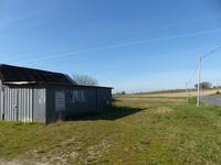 French property for sale in BAIGNES STE RADEGONDE, Charente - €23,500 - photo 2