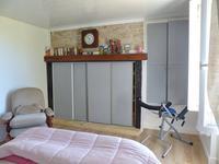 Maison à vendre à TERRASSON LA VILLEDIEU en Dordogne - photo 9