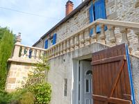 Maison à vendre à TERRASSON LA VILLEDIEU en Dordogne - photo 1