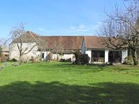 French property for sale in ST GERMAIN LES BELLES, Haute Vienne - €444,990 - photo 2