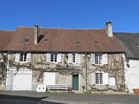 French property for sale in ST GERMAIN LES BELLES, Haute Vienne - €444,990 - photo 1