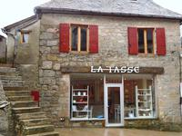 French property, houses and homes for sale inMEYMACCorreze Limousin