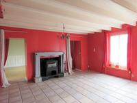 French property for sale in BEGANNE, Morbihan - €190,800 - photo 4