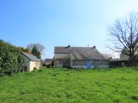 French property for sale in BEGANNE, Morbihan - €190,800 - photo 3