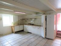 French property for sale in BEGANNE, Morbihan - €190,800 - photo 6