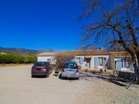 French property for sale in SEILLANS, Var - €420,000 - photo 9