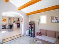 French property for sale in SEILLANS, Var - €420,000 - photo 2