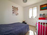 French property for sale in SEILLANS, Var - €420,000 - photo 6