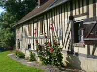 French property for sale in ECORCHES, Orne - €109,000 - photo 10