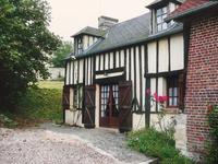 French property for sale in ECORCHES, Orne - €109,000 - photo 2
