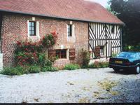 French property for sale in ECORCHES, Orne - €109,000 - photo 3