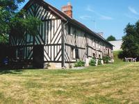 French property, houses and homes for sale inECORCHESOrne Normandy