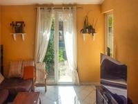 French property for sale in PESSAC, Gironde - €409,000 - photo 5