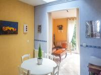 French property for sale in PESSAC, Gironde - €409,000 - photo 4