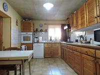 French property for sale in COURCON, Charente Maritime - €210,000 - photo 5