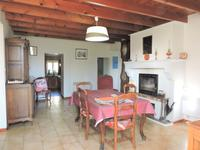 French property for sale in COURCON, Charente Maritime - €210,000 - photo 4