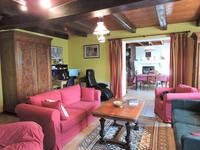 French property for sale in COURCON, Charente Maritime - €210,000 - photo 3