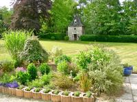 French property for sale in ST CLEMENT, Correze - €531,000 - photo 6
