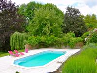 French property for sale in ST CLEMENT, Correze - €531,000 - photo 2