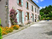 French property for sale in ST CLEMENT, Correze - €531,000 - photo 3
