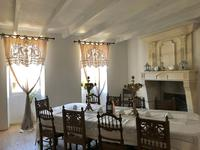 French property for sale in CONDEON, Charente - €198,000 - photo 5