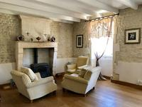 French property for sale in CONDEON, Charente - €189,000 - photo 4