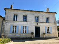 French property for sale in CONDEON, Charente - €198,000 - photo 1