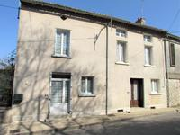 houses and homes for sale inBOURESSEVienne Poitou_Charentes