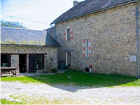 French property for sale in ST ANGEL, Correze - €795,000 - photo 4