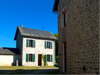 French property for sale in ST ANGEL, Correze - €795,000 - photo 2