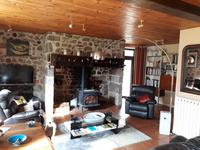 French property for sale in ST ANGEL, Correze - €795,000 - photo 7
