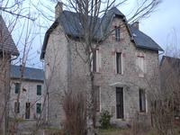 French property for sale in ST ANGEL, Correze - €795,000 - photo 3