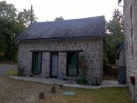 French property for sale in ST ANGEL, Correze - €795,000 - photo 5