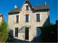 French property, houses and homes for sale inST ANGELCorreze Limousin