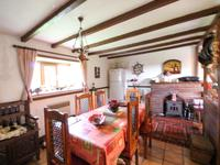 French property for sale in LOCARN, Cotes d Armor - €199,800 - photo 2