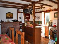 French property for sale in LOCARN, Cotes d Armor - €215,000 - photo 4