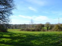 French property for sale in LOCARN, Cotes d Armor - €215,000 - photo 10