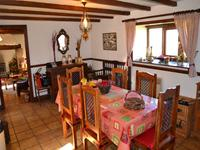 French property for sale in LOCARN, Cotes d Armor - €215,000 - photo 3