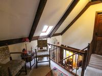 French property for sale in LOCARN, Cotes d Armor - €199,800 - photo 5