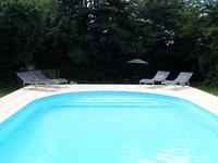 French property for sale in LOCARN, Cotes d Armor - €215,000 - photo 9