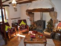 French property for sale in LOCARN, Cotes d Armor - €215,000 - photo 2