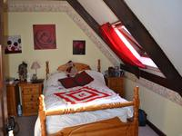 French property for sale in LOCARN, Cotes d Armor - €215,000 - photo 6