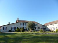 French property for sale in NEUVICQ, Charente Maritime - €795,000 - photo 1