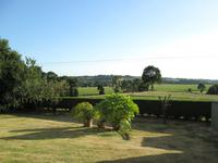 French property for sale in PLEMY, Cotes d Armor - €214,000 - photo 10