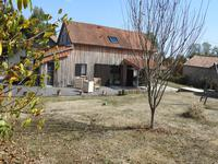 houses and homes for sale inSENCENAC PUY DE FOURCHESDordogne Aquitaine