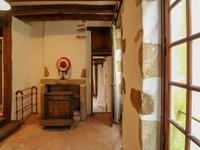 French property for sale in FRESNAY SUR SARTHE, Sarthe - €66,000 - photo 5