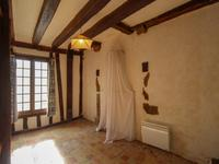French property for sale in FRESNAY SUR SARTHE, Sarthe - €66,000 - photo 2